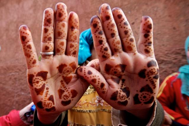 Marocco fotografico 2
