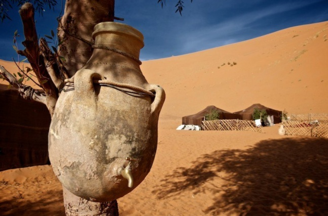 Marocco fotografico 3