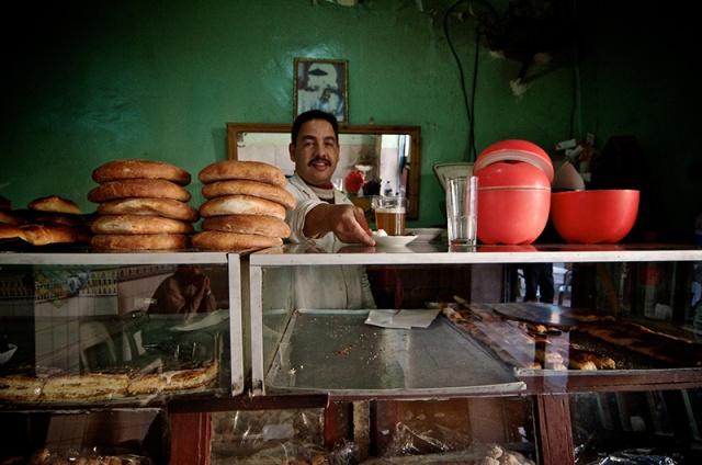 Marocco fotografico 4
