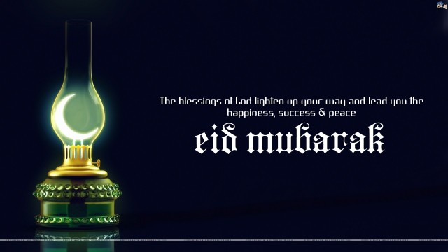 Eid-Mubarak-2013-Cards-HD-Wallpaper-1280x720