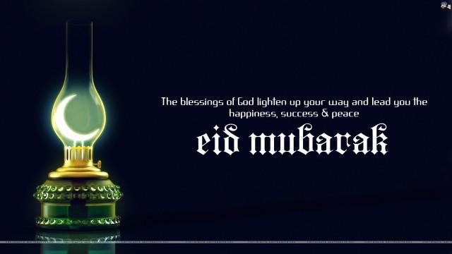 Eid-Mubarak-2013-Cards-HD-Wallpaper-1280x720