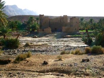 Viaggio inMarocco